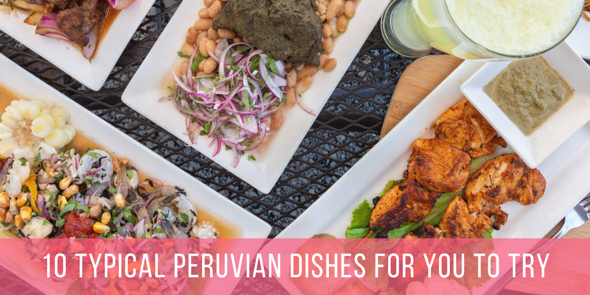 peruvian-dishes-typical