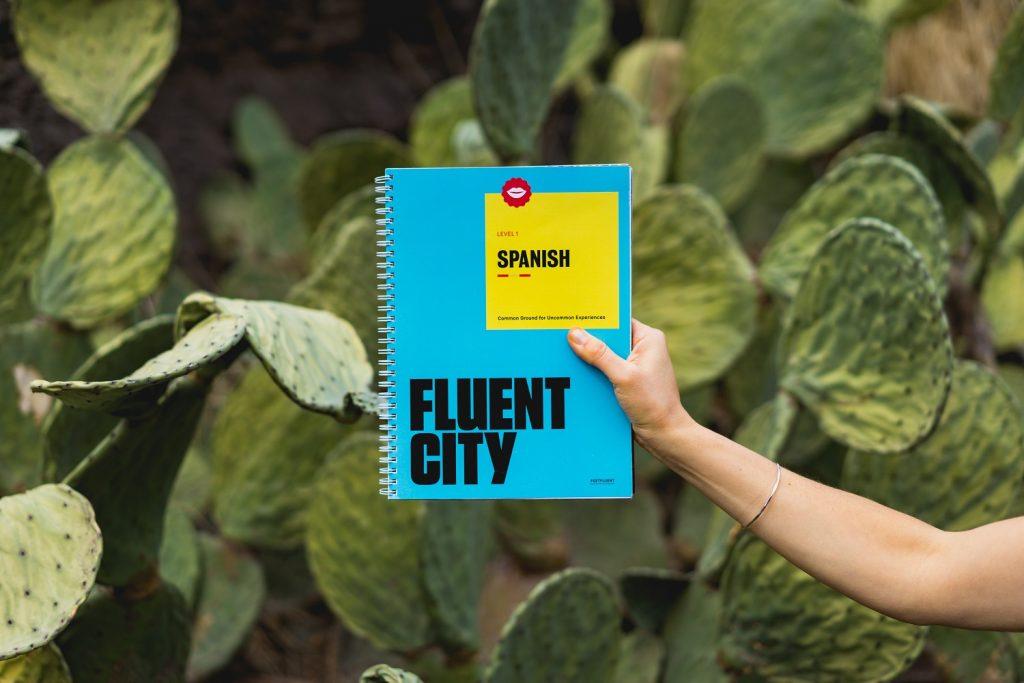 spanish-for-kids
